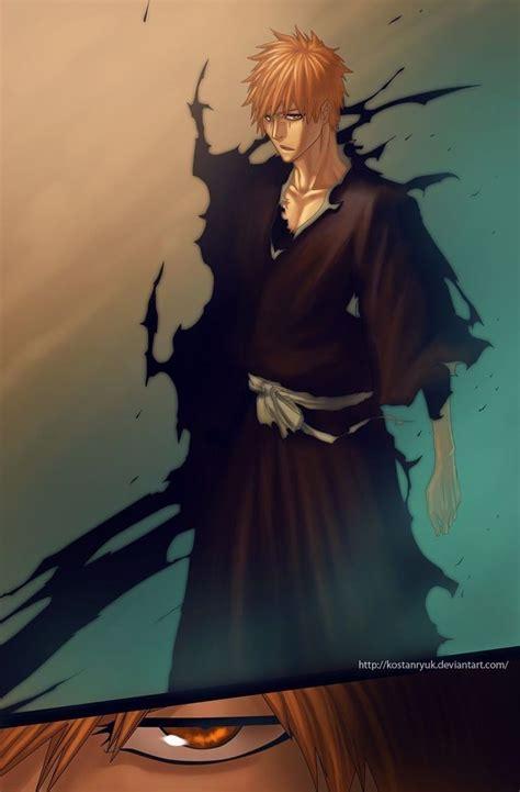 anime bleach sub 685 best bleach images on pinterest bleach anime anime