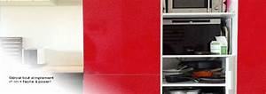 Rouleau Adhésif Décoratif Ikea : rouleau adhesif pour meuble pas cher ~ Dode.kayakingforconservation.com Idées de Décoration