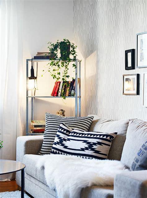 jet de canap blanc trouvez le meilleur plaid pour canapé en 44 photos