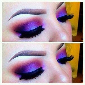 17 Best images about Hair and beauty on Pinterest