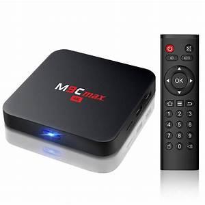 Günstige Smart Tv : smart tv box testsieger bestenliste im mai 2018 ~ Orissabook.com Haus und Dekorationen