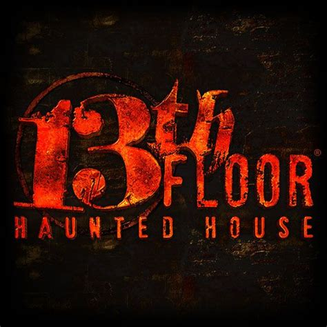 13th Floor Haunted House Denver Co 2015 by Number 6 13th Floor Haunted House In San Antonio Tx As