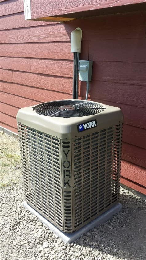 air temp heating cooling specialist west kelowna bc