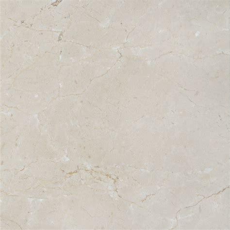 tile 24x24 28 images amazonia perla porcelain tile
