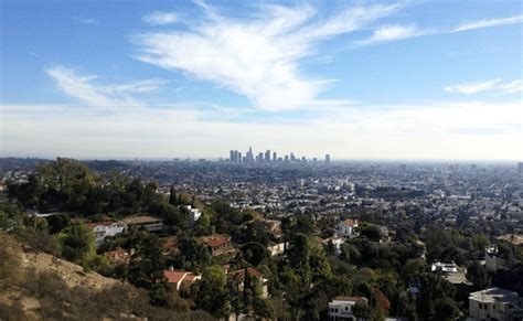 Best Mortgage Rates In Los Angeles  Current Los Angeles. Personal Loans In Houston Texas. Eating Disorder Center Of Denver. Attorney For Debt Settlement Tri City Bank. Us Airways Dividend Miles Card. Citibank Credit Card Interest. Top Rated Wireless Home Security Cameras. Mathematics And Computer Science. Internet Service Providers Santa Fe Nm