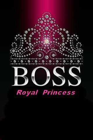 Background Lock Screen Princess Wallpaper by Royal Princess Bling Hello Ipod Iphone