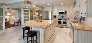 KGT Remodeling Home Remodeling Naples Florida