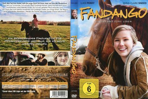 Fandango - Ein Freund fürs Leben: DVD, Blu-ray oder VoD ...