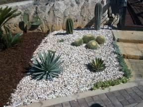 Creare un giardino roccioso quadri giochi