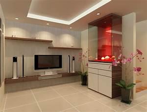 Modern Home Altar Design Wwwimgkidcom The Image Kid
