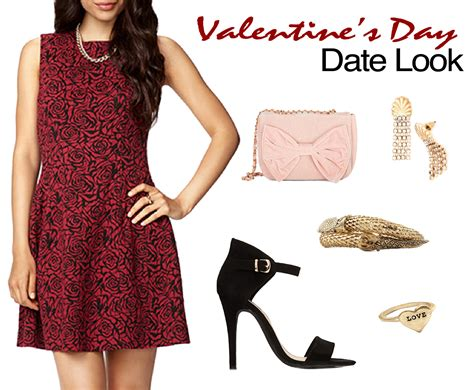 Valentines Day Outfit Ideas Valentine S Day Outfit Ideas 171 Good Day Sacramento