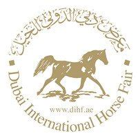 dubai international horse fair dihf dubai