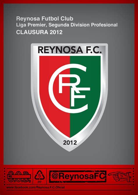 @Reynosa NoOficial   Equipo de fútbol, Jersey atletico ...