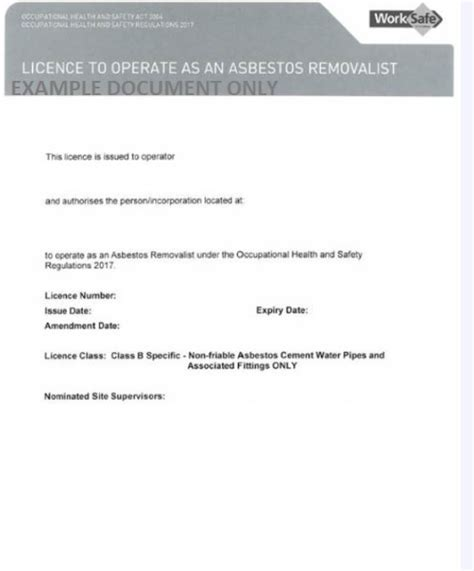 utilities business rules gwm company business rules