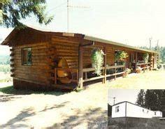 mobile homes    log cabins  home plans design