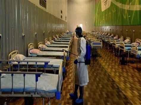 Mumbai news| Mumbai: BMC to add 200 more ICU beds to ...