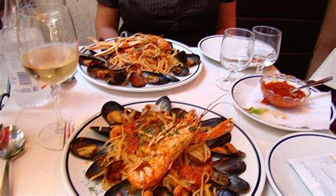 cuisine venise venice italy food image search results