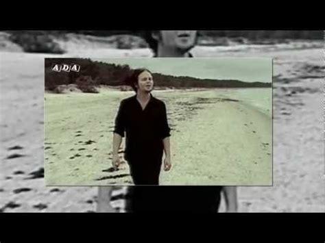 The Rasmus  Hide From The Sun (2005)  Zenére Fel