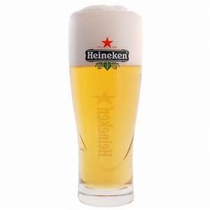 Verre A Bierre : verre a biere kronenbourg ~ Teatrodelosmanantiales.com Idées de Décoration