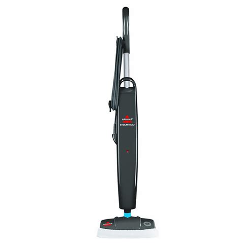 Bissell Floor Steamer Vacuum by Bissell Steam Mop Floor Cleaner Model 90t1 E Ebay