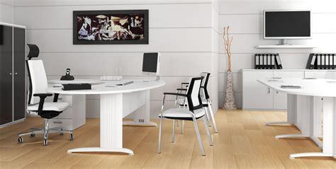 design bureau de travail cm plus cm mobilier de bureau valence drome