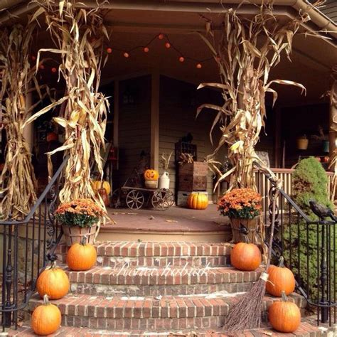 front porch appeal newsletter november  thanksgiving
