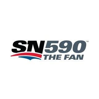the fan sports radio cjcl sportsnet 590 the fan listen live