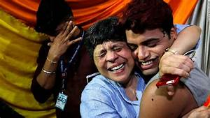 India: gay sex decriminalized by top court in landmark ...