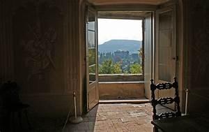 Blick Aus Dem Fenster Poster : blick aus dem fenster foto bild europe schweiz liechtenstein kt baselland bilder auf ~ Markanthonyermac.com Haus und Dekorationen