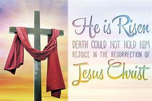 20 Best images about Easter - He is Risen on Pinterest ...