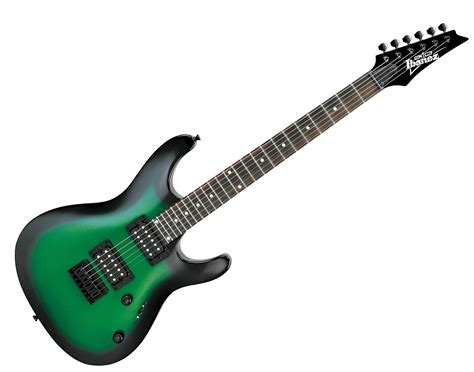 Guitar Gitar ibanez gs221mes electric guitar pack with free accessories