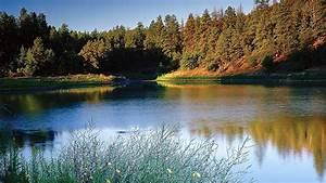 Prescott Lakes Loop