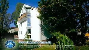 Wohnung Mieten Falkensee : immobilien falkensee 05 2020 ~ A.2002-acura-tl-radio.info Haus und Dekorationen