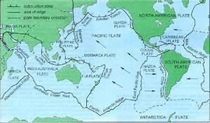 tectonic_link_1
