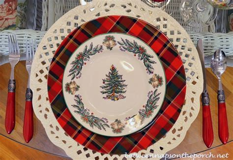 Spode Christmas Tree Mugs Candy Cane by Spode Christmas Tree Latest Christmas Tree Table Runner