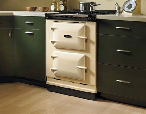 How to Choose a Kitchen Stove   Restoration & Design for
