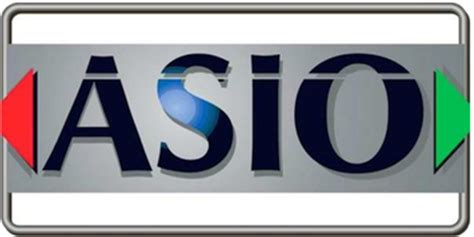 ASIO interface for APx Series Audio Analyzers - Audio