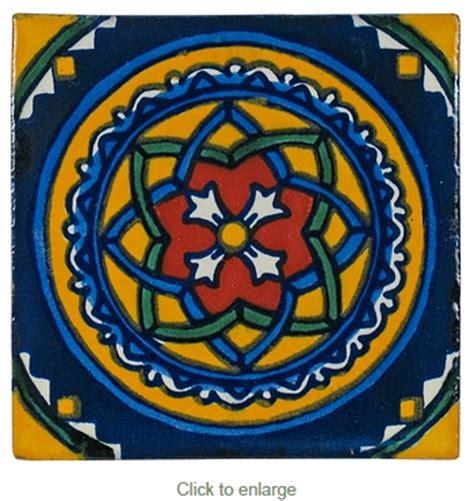 Talavera Tile Tucson Az by Talavera Mexican Tile Pp2145 15 Tiles