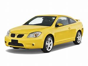 2009 Pontiac G5 Reviews And Rating