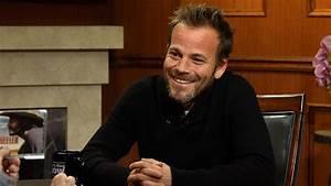 Stephen Dorff on 'Wheeler,' Jack Nicholson, & losing his ...