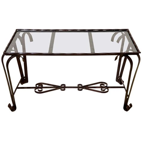 glass and iron table x jpg