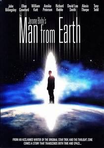 El, Hombre, De, La, Tierra, 2007