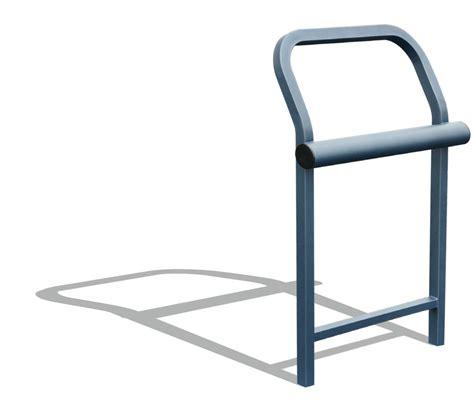 si e assis debout assis debout acier assis debout mobilier urbain