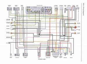 yamaha crypton wiring diagram - wiring diagram sum-explained-e -  sum-explained-e.led-illumina.it  led-illumina.it
