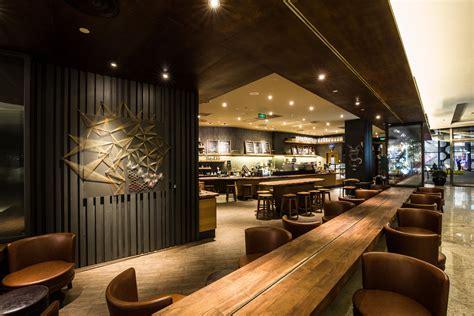 Starbucks Interior Design Beautiful Pin By Augusto Mari On Starbucks On The Go Pinterest