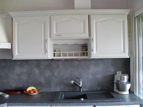 renovation meuble de cuisine peinture pour faience de inspirations et renovation