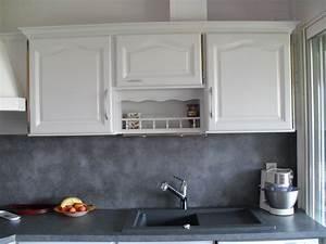 peinture pour faience de inspirations et renovation With peinture pour faience cuisine