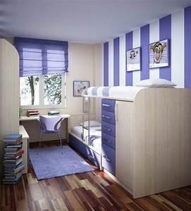 Jugendzimmer Ideen Für Kleine Räume : jugendzimmer ideen f r kleine zimmer ~ Sanjose-hotels-ca.com Haus und Dekorationen