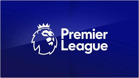 Premier League issues strong warning to Man Utd, Liverpool ...