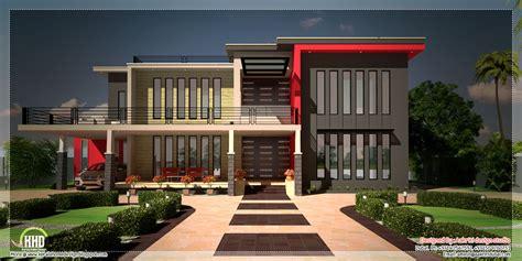 contemporary house plans smalltowndjs com inspiring contemporary house plans 5 contemporary house